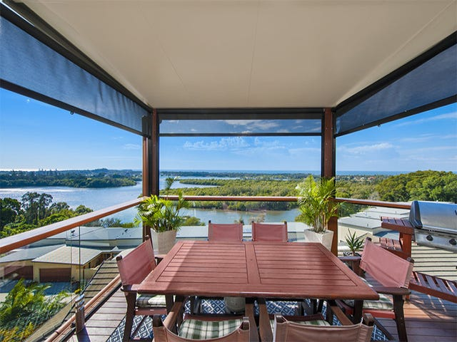 30/24 Seaview Road, Banora Point, NSW 2486