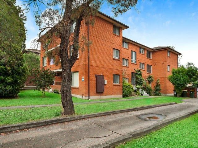 6/59 St Ann Street, Merrylands, NSW 2160