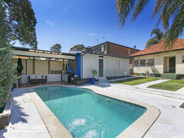 114 The River Road, Revesby, NSW 2212