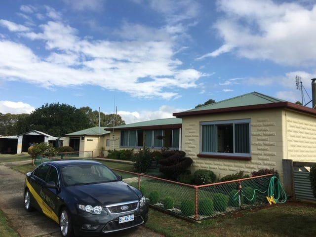 233 Upper Natone Road, Natone, Tas 7321