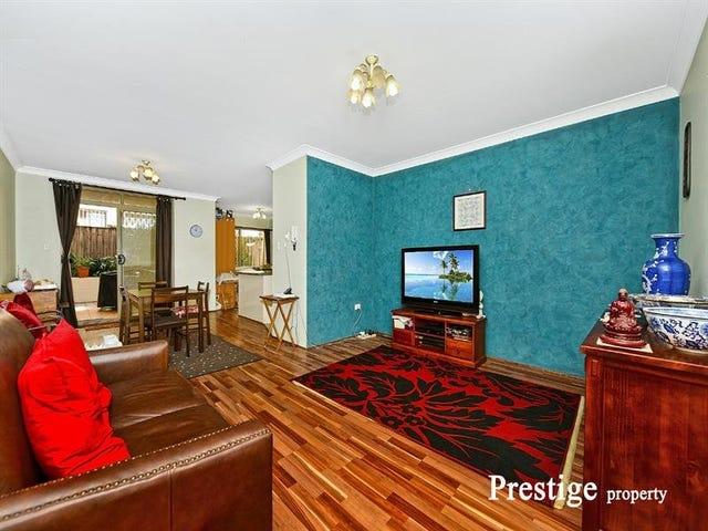 27 Eden St, Arncliffe, NSW 2205