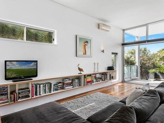 1/2 Castlefield Street, Bondi, NSW 2026