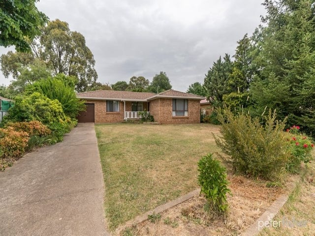 2 Brooke Place, Orange, NSW 2800