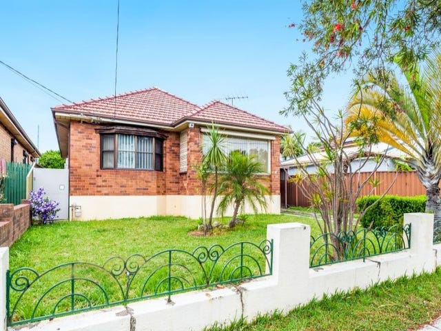 69 Chester Hill Road, Chester Hill, NSW 2162