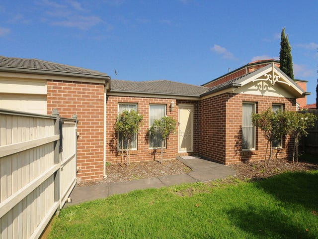 92 Brunnings Road, Carrum Downs, Vic 3201