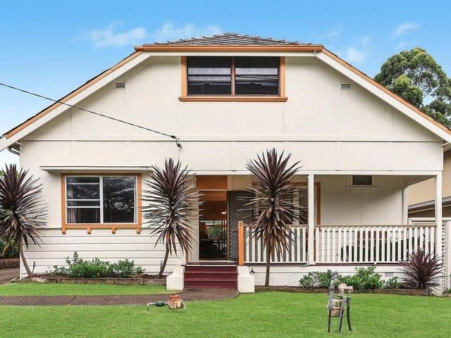 6 Boronia Street, North Balgowlah, NSW 2093