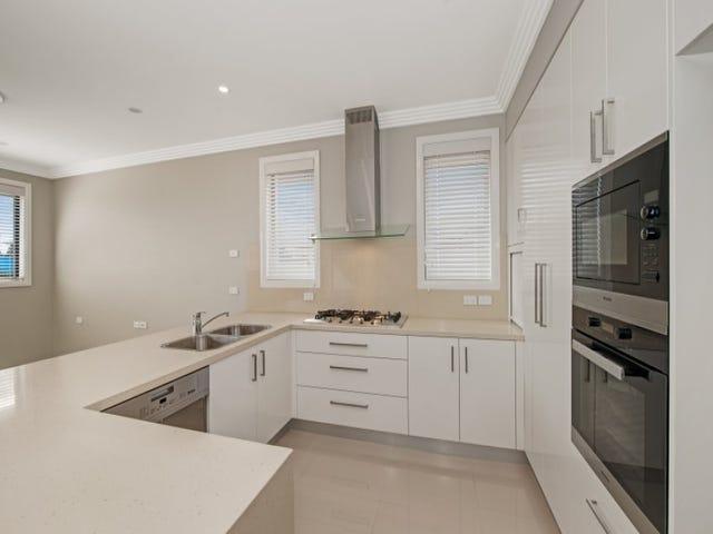 28 Rosebank Avenue, Dural, NSW 2158