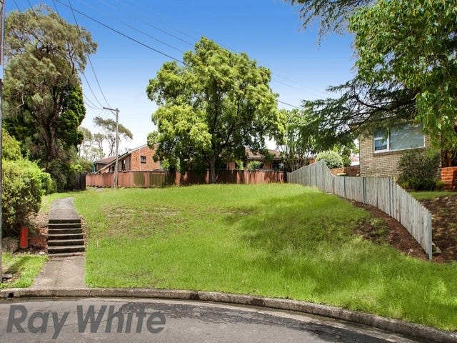10 Inala Place, Carlingford, NSW 2118