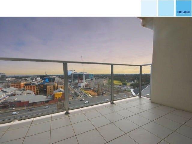 1314/91 - 97 North Terrace, Adelaide, SA 5000