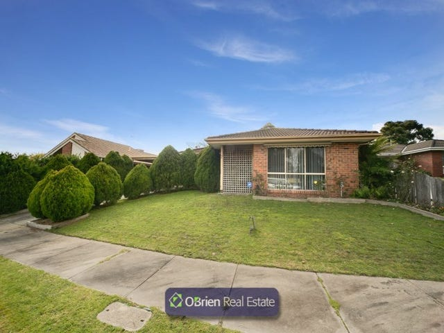 7 Garnet Close, Narre Warren, Vic 3805