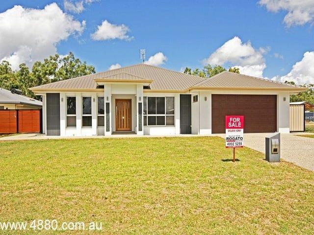 3 Yarrabee Close, Mareeba, Qld 4880