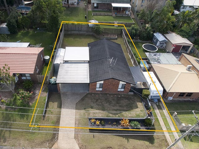 9 Pyeworth Place, Rochedale South, Qld 4123