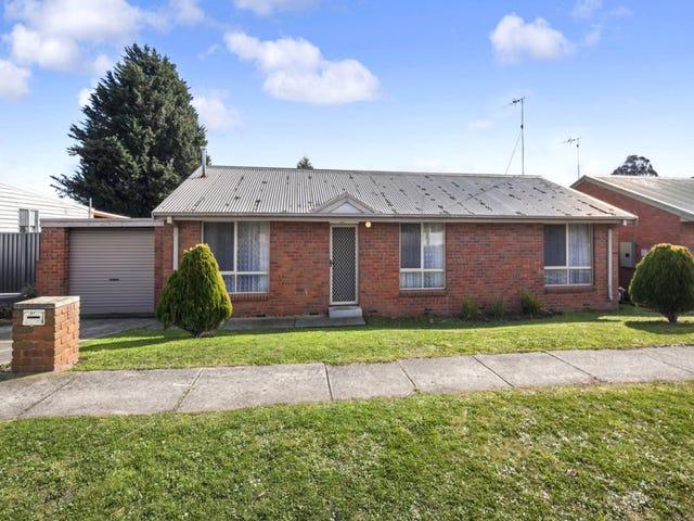 630 Bond Street, Ballarat, Vic 3350