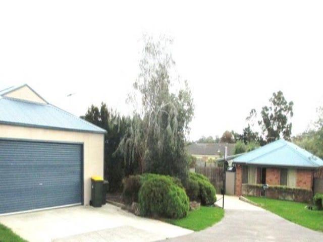21 Govan Street,, Langwarrin, Vic 3910