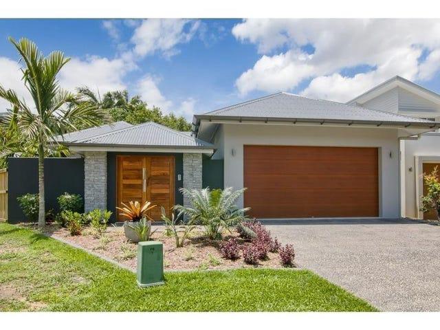 63 Oceans Edge, Palm Cove, Qld 4879