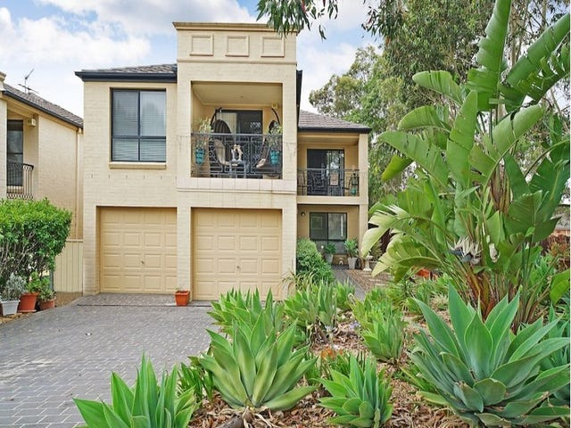 31 Dianella Place, Mount Annan, NSW 2567