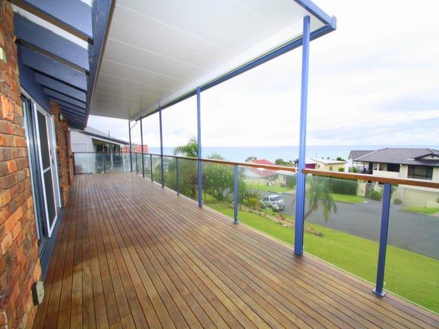 29 Warrawee Street Sapphire Beach, Coffs Harbour, NSW 2450