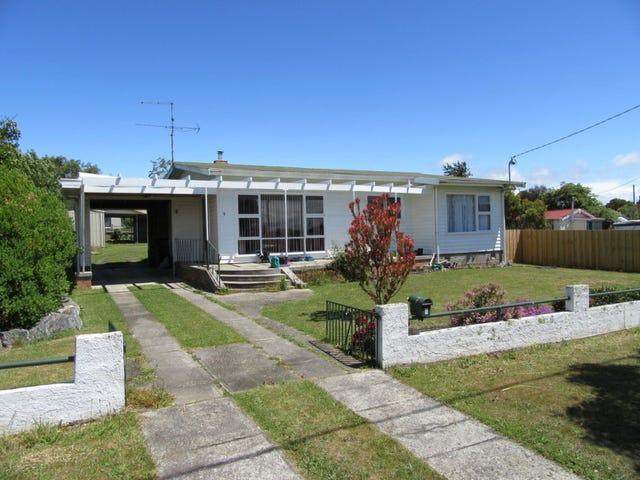 5 Jellico Street, Beauty Point, Tas 7270