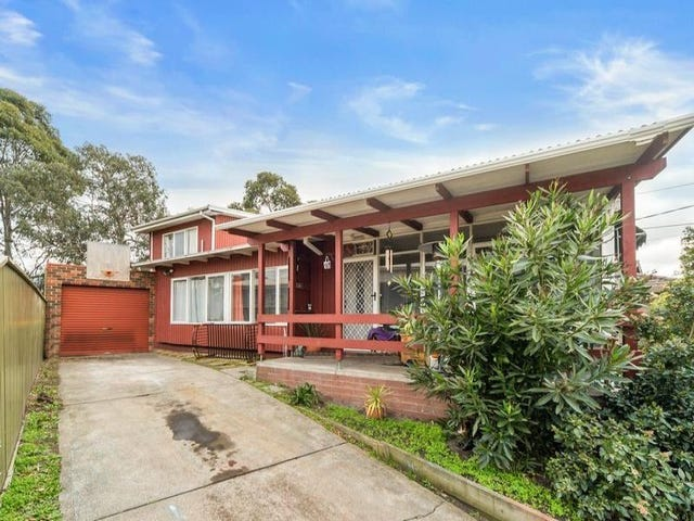 5 Daly Street, Frankston, Vic 3199