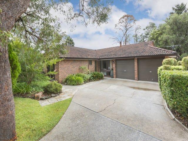 30 Lalor Drive, Springwood, NSW 2777