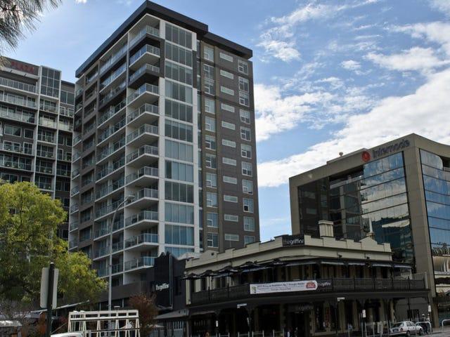 901/20 Hindmarsh Square, Adelaide, SA 5000