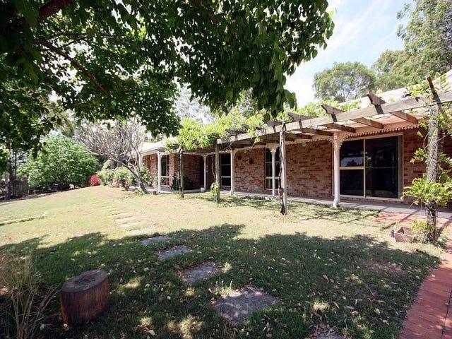92 Retreat Road, Singleton, NSW 2330