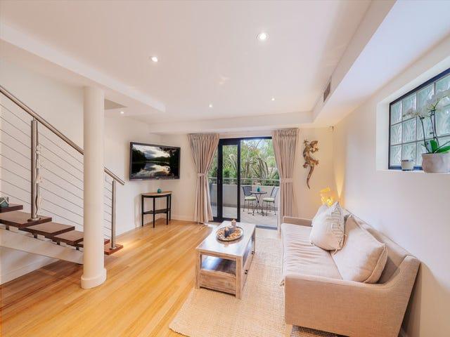 5/59 Birriga Road, Bellevue Hill, NSW 2023