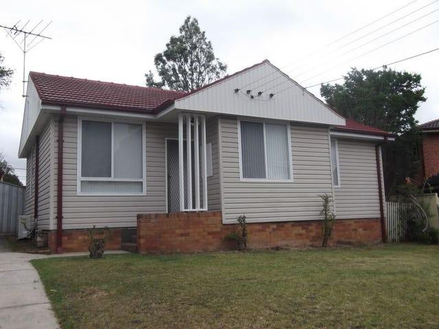 13 Dumble Street, Seven Hills, NSW 2147