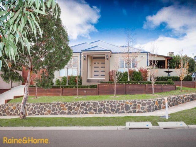 28 Swift Street, Sunbury, Vic 3429
