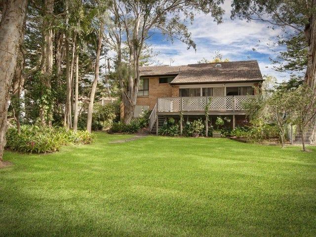 27 Sunrise Avenue, Budgewoi, NSW 2262