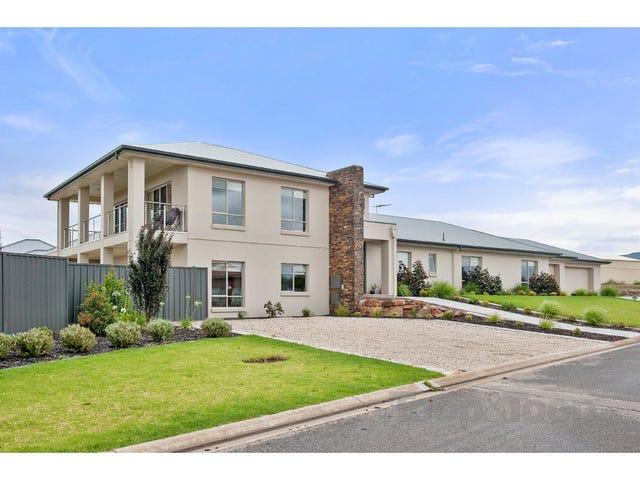 13 Walford Court, Salisbury Heights, SA 5109