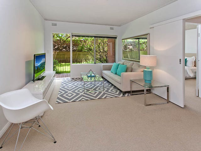 1/200 Longueville Road, Lane Cove, NSW 2066