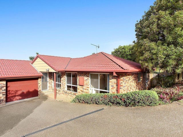 1/14 Fraser Drive, Banora Point, NSW 2486