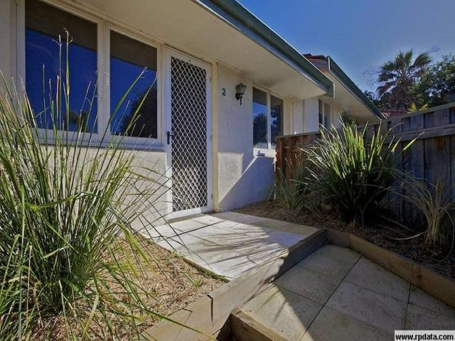 2/232 Ewen Street, Woodlands, WA 6018