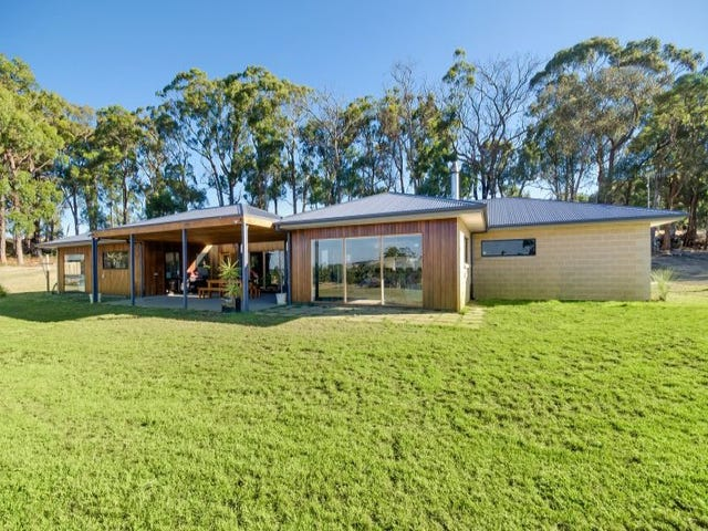 111 Downes Road, Forrest, Vic 3236
