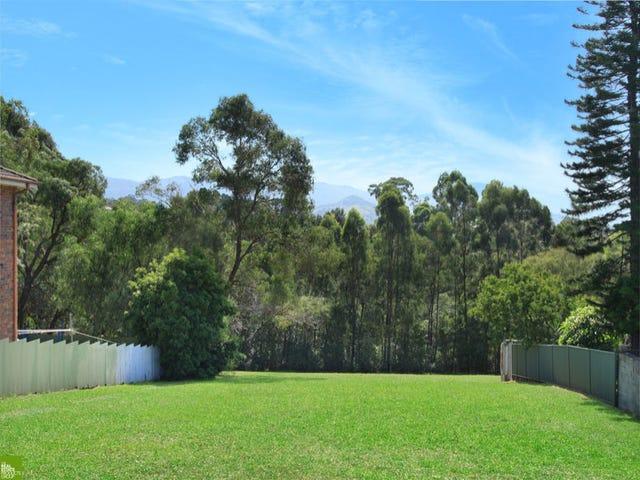 78 Cummins Street, Unanderra, NSW 2526
