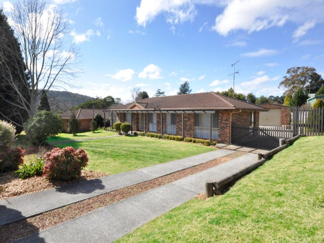2A Faraday Street, Mittagong, NSW 2575