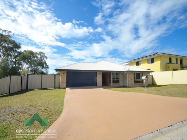 20 Dolphin Terrace, South Gladstone, Qld 4680