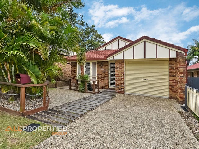 56 Augusta Crescent, Forest Lake, Qld 4078