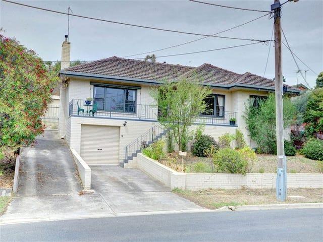 119 Little Dodds Street, Ballarat, Vic 3350