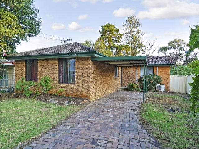 19 Coevon Road, Buxton, NSW 2571