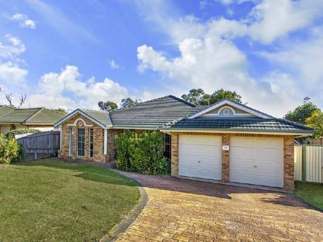 9 Goldsborough Close, Kariong, NSW 2250