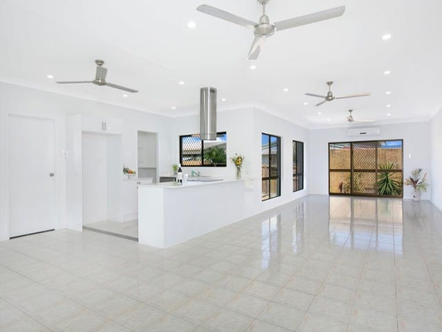 33 Lime Street, Cairns, Qld 4870