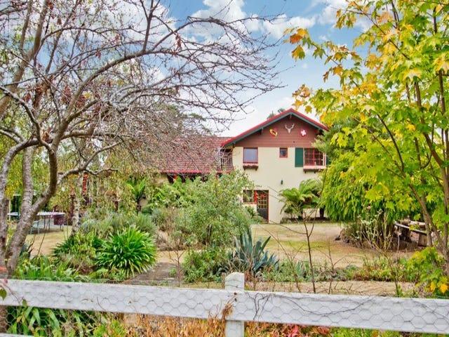 1 Pine Tree Avenue, Grindelwald, Tas 7277