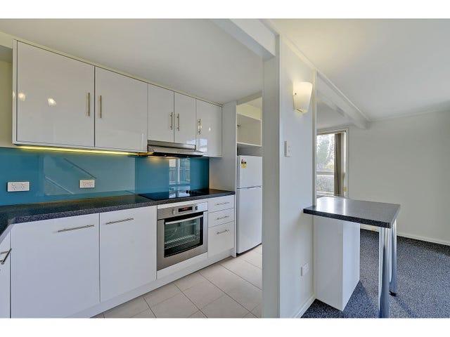 2/3 Shore Street, Rose Bay, Tas 7015