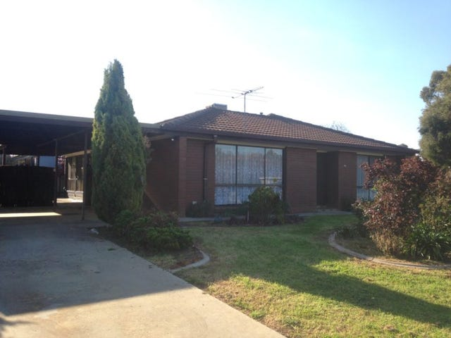 31 Fleming Drive, Corowa, NSW 2646