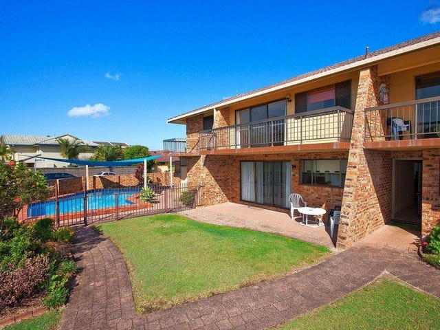 14/52 Cedar Crescent, East Ballina, NSW 2478