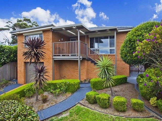 13 flinders Avenue, Kiama Downs, NSW 2533