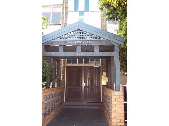 49/116 Inkerman Street, St Kilda, Vic 3182