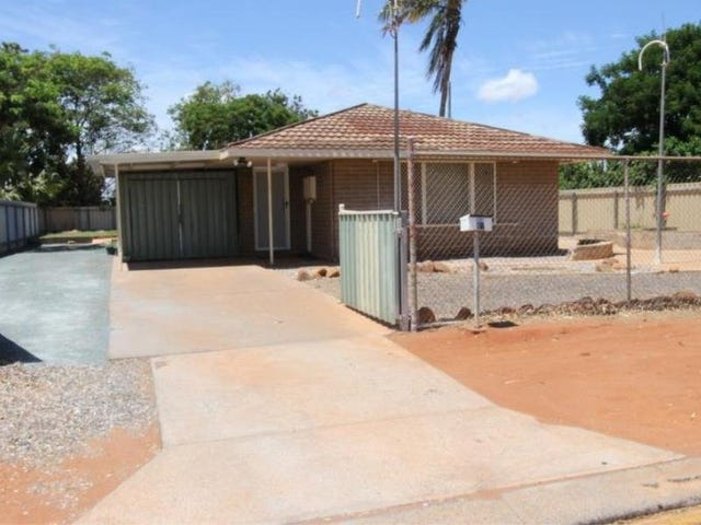47 Limpet Crescent, South Hedland, WA 6722
